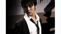 Vì Em Đổi Thay (Changed Of Heart) (Ice Step Show) - Ưng Đại Vệ ft. J.Lee
