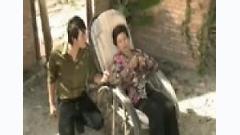 Ca Dao Mẹ - Nguyễn Hồng Ân