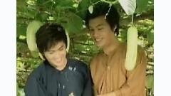 Sa Mưa Giông - Khưu Huy Vũ,Nguyễn Kha