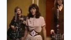 Hurting Each Other - The Carpenters