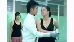Hiểu Lầm - Vân Quang Long