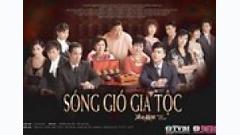 Video Speechless (Sóng Gió Gia Tộc OST) - Quan Cúc Anh