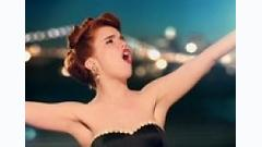 New York - Paloma Faith