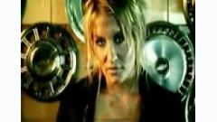 Bounce (US Version) - Sarah Connor