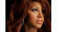 Unbreak My Heart (Spanish Version) - Toni Braxton
