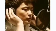 Video I'd Die Without You - Choi Hyun Joon