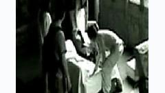 Hãy Cứ Vui Bạn Ơi (Behind The Scene) - Sỹ Luân