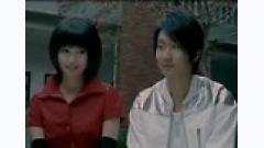 期待爱 / Mong Chờ Tình Yêu - Lâm Tuấn Kiệt ft. Kim Sa