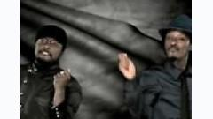 Video Wavin Flag - K'naan, will.i.am