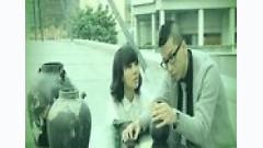 Chào Bạn Thế Giới Thủy Chung - Tiểu Bác,Trần Tự Đồng