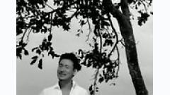 Bức Họa Trắng Đen - Trương Học Hữu
