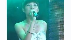 Giọt Sương Vô Hình - Kim Tiểu Phương