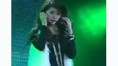 Video Rft.B Buồn - Khổng Tú Quỳnh