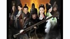 Vượt Qua (Thần Thoại OST) - Trương Manh,Vương Hải Tường