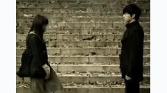 [Viet Sub] Let's Break Up - Lee Seung Gi