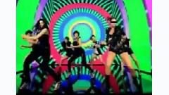 [Viet Sub] Amoled - Son Dam Bi ft. After School