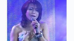 Video Tình Đầu Em Vẫn Nhớ - Nhật Thanh