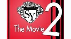 Song Yến The Movie 2 (Part 2) - Yến Trang,Yến Nhi