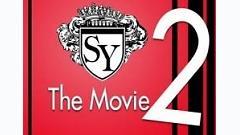 Song Yến The Movie 2 (Part 2) - Yến Trang,Yến Nhi
