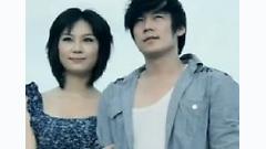 Video Tựa Vào Vai Anh - Khánh Phương