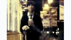 Người Đã Hứa Mà (Official Video) - Tim