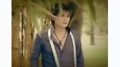 Video Em Về Với Người - Lương Gia Huy