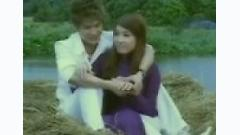 Video Làm Dâu Xứ Lạ - Lương Gia Huy,Tâm Vịnh Hà