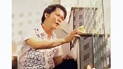 Hạnh Phúc Mong Manh [Anh Em Nhà Bác Sĩ OST] - Vũ Quốc Việt