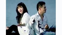 1 Giây - Khởi My ft. Phạm Nhật Huy