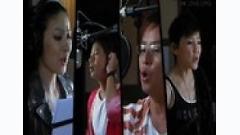 Video Người Người Anh Hùng - Various Artists