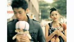 Video Tan - Lương Minh Trang