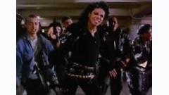 Bad (Short Version) - Michael Jackson