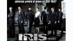 Dreaming Dream (Iris OST) - Kim Tae Woo