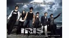 Hallelujah (Iris OST) - BIGBANG