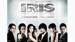 Love Of Iris (Iris OST) - Shin Seung Hoon