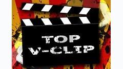 Top V-Clip: Cơn Bão Fans (Kỳ 1) - Various Artists