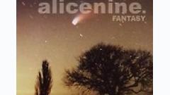 Fantasy - Alice Nine