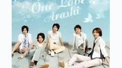 Video OneLove - Arashi