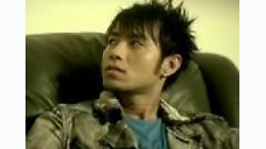 Video Phim Ngắn Akira Phan - Akira Phan