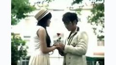 Video Đợi Chờ Là Hạnh Phúc - Akira Phan ft. Jolly Nguyễn