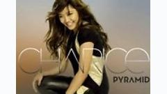 Video Pyramid - Charice , Iyaz