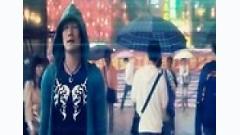 Video Nước Mắt Của Đàn Ông - Khánh Phương