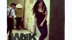 Walk - Suboi