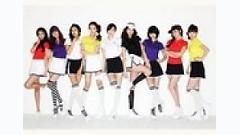 No Playboy - Nine Muses