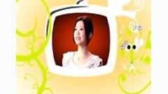 Mê Phim - Ngô Nhược Hy