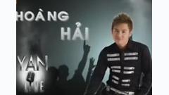 Yan Live: Hoàng Hải - Hoàng Hải
