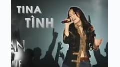 Video Yan Live: Tinna Tình - Tinna Tình