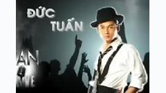 Yan Live : Đức Tuấn - Đức Tuấn