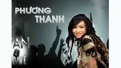 Yan Live : Phương Thanh - Phương Thanh