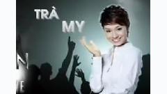 Video Yan Live : Trà My - Trà My